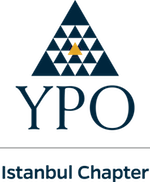 YPO ISTANBUL CHAPTER