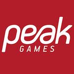 PEAK GAMES