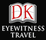 DK EYETINESS TRAVEL