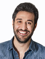 Sinan avatar