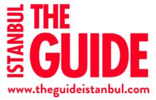 Theguideistanbul