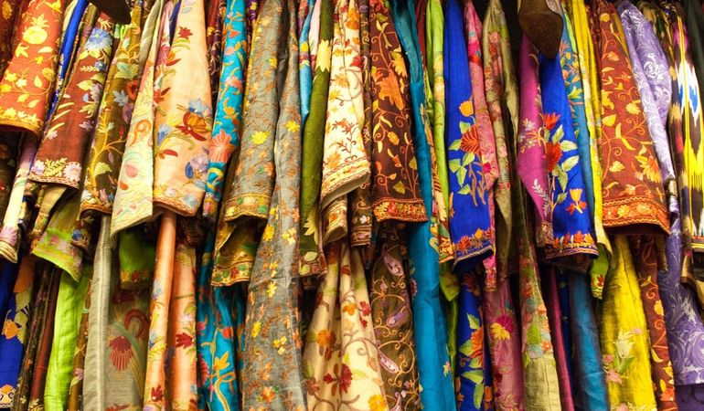 Grand Bazaar Istanbul | www.pixshark.com - Images ...